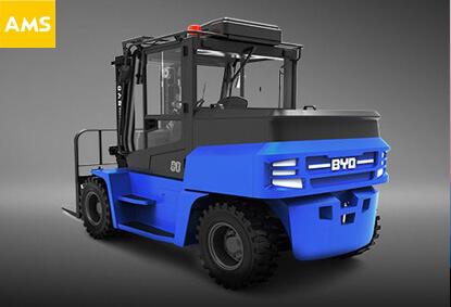 Project1495278368_forklift-dai-dien