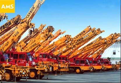 Project1495510225_Mobile-crane-dai-dien