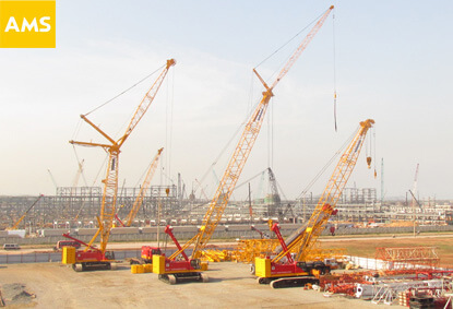 Project1495269484_Crawler-crane-dai-dien